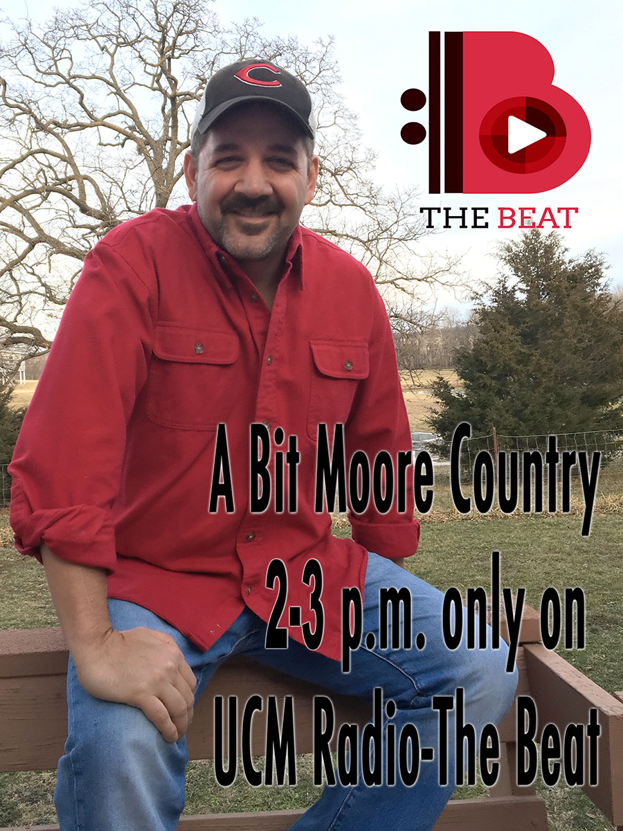 A Bit Moore Country logo