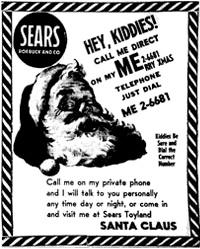 NORAD_Tracks_Santa