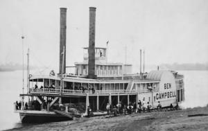 SteamboatBenCampbellb