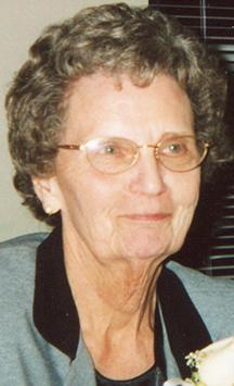 Barbara Ann Skidmore