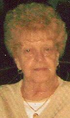 Lola Jean Davidson