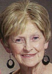 Sandra F. Culp