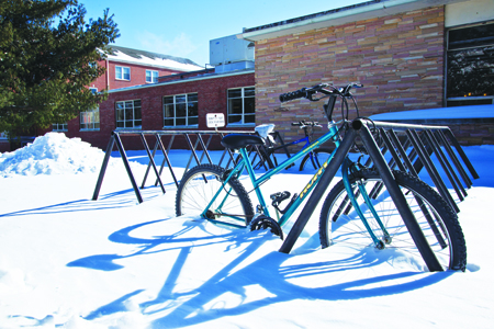 Snow Bikes-ANDREW MATHER-color