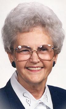 Dorothy E. Stockton Sims