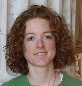 Allison Jaslow