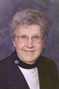 Evelyn Hugunin