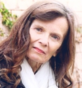 Ellen Bowers