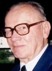 Dean L. Roberts