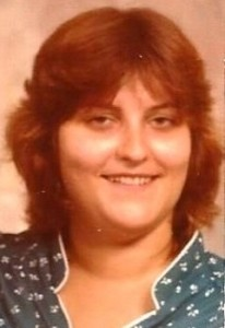Betty Jean Wangler