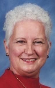 Diane Tacke