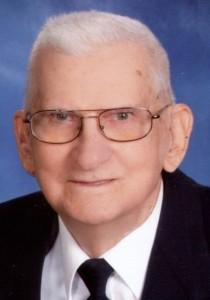 Charles M. Harbit