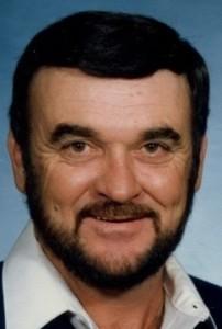 Jerry D. Laughlin