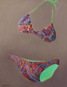 """Exposure"" by Jenny Shreimann."