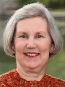 Barbara McNeel