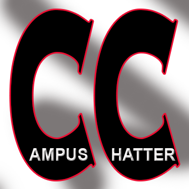 Campus Chatter Logo