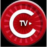CentralTV logo