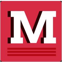 Muleskinner logo